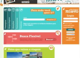 milevo.com.br