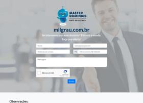 milgrau.com.br