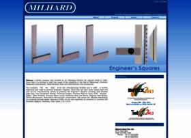 milhard.com