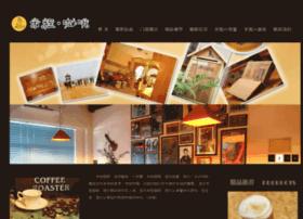 mili-cafe.com