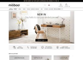 miliboo.co.uk