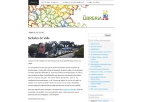 milibreria.wordpress.com