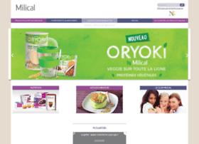 milical.com