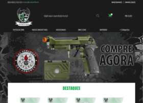 milicia.com.br