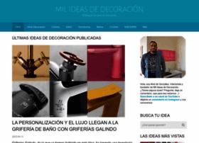 milideas.net