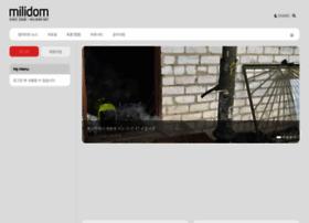 milidom.net