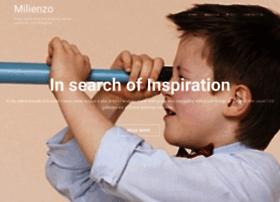 milienzo.com