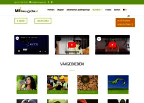 milieugids.be