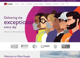 milife.mitie.com
