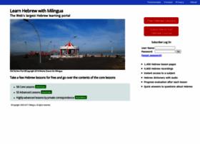 milingua.com