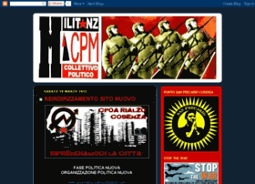 militanz-cpm.blogspot.com