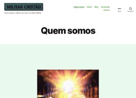 militarcristao.com.br