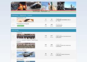 militari2.forumfree.net