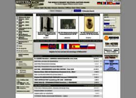militaria.com