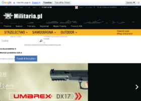 militaria.onet.pl