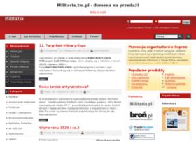 militaria.tm.pl