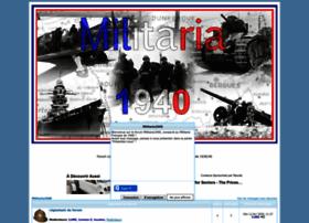 militaria1940.forumactif.com