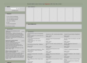 militariacompany.com