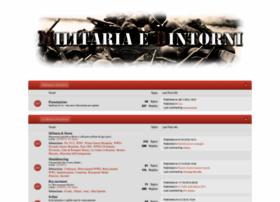 militariaedintorni.forumfree.it