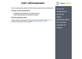 military-point.ru