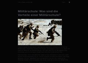 military-school.org