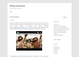military-socialmedia.com