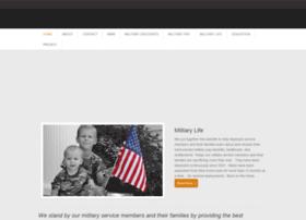military4life.com