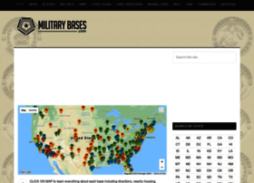 militarybases.com