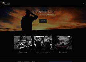 militaryfaith.com