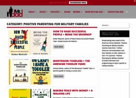 militaryfather.com