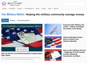 militaryfinancenetwork.com