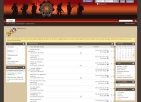 militaryfirearm.com