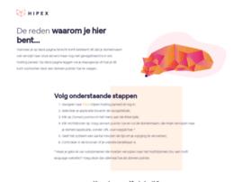 militarygadgets.eu