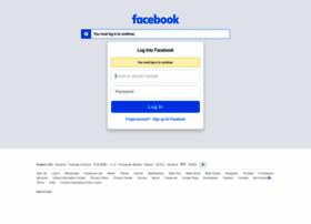 militarygifts.awestores.com
