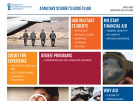 militaryguide.aiuniv.edu