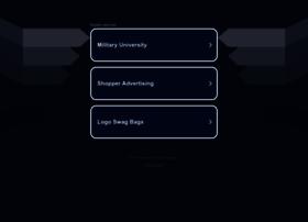militaryhandbag.com