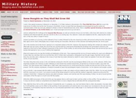 militaryhistoryblog.wordpress.com
