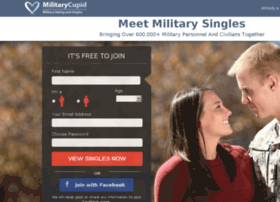 militarylovelinks.com