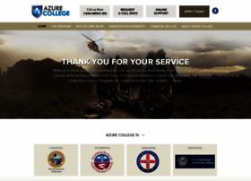 militarymedictorn.com