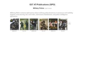 militarypolice.epubxp.com