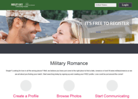 Regret, that military dating sites in usa for free congratulate