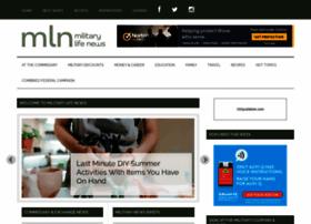 militaryshoppers.com