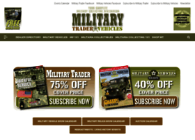militarytrader.com