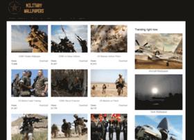 militarywallpapers.net