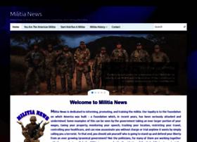 militianews.com