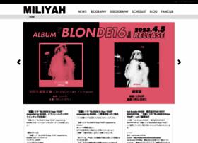 miliyah.com
