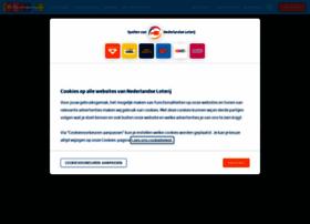 miljoenenspel.nl