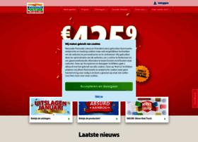 miljonairsmaand.nl