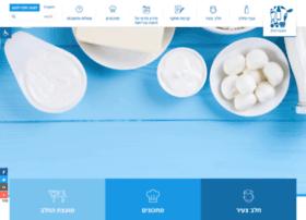 milk.org.il