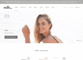 milkandco.com.au